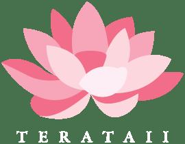 Terataii LIVE